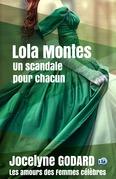 Lola Montès, un scandale pour chacun