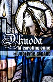 Dhuoda la Carolingienne