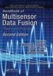 Handbook of Multisensor Data Fusion: Theory and Practice, Second Edition