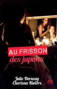 Au Frisson des Jupons