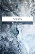 Virata