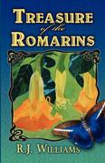 Treasure of the Romarins