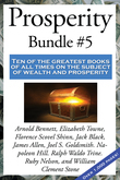Prosperity Bundle #5