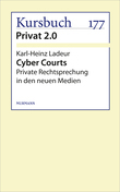 Cyber Courts