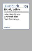 SPD wählen?