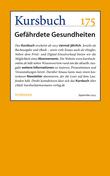 Kursbuch 175