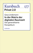 In der Matrix der digitalen Raumzeit