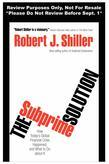 The Subprime Solution