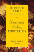 Desperately Seeking Spirituality