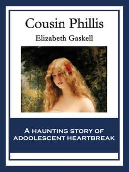 Cousin Phillis: With linked Table of Contents