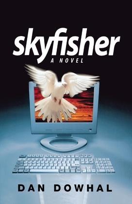 Skyfisher: A Novel