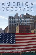 America Observed