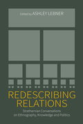 Redescribing Relations