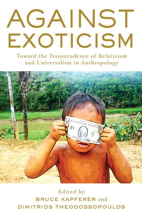 Against Exoticism