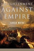 Enlightenment against Empire