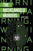 The Michelangelo Murders