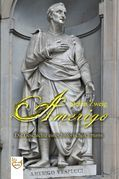 Amerigo - Die Geschichte eines historischen Irrtums