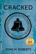 Cracked: How Telephone Operators Took on Canada's Largest Corporation ... And Won