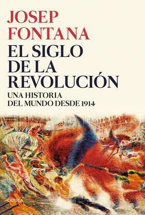 El siglo de la revolución