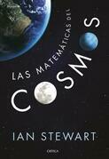 Las matemáticas del cosmos