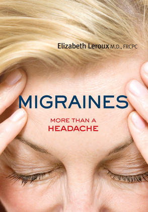 Migraines: More than a Headache