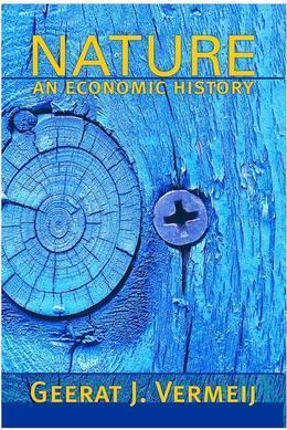 Nature: An Economic History