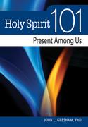 Holy Spirit 101