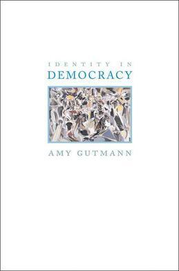 Identity in Democracy