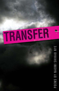 Transfer