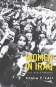 Women in Iraq: Past Meets Present