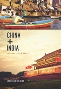 China and India: Prospects for Peace
