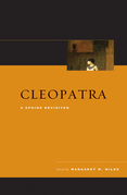 Cleopatra: A Sphinx Revisited