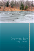 Drowned Boy: Stories