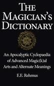 The Magician's Dictionary