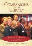 Companions on the Journey: Sponsors and Spouses in the RCIA