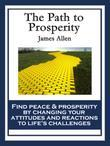 The Path to Prosperity: With linked Table of Contents