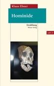Hominide