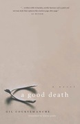 A Good Death