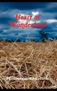 Heart of Wonderland