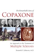The Remarkable Story of Copaxone®: An Approach to the Treatment of Multiple Sclerosis