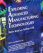 Exploring Advanced Manufacturing Technologies