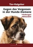 Gegen das Vergessen in der Hunde-Demenz