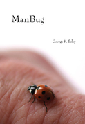 ManBug