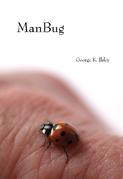 ManBug