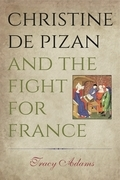 Christine de Pizan and the Fight for France