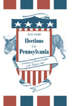 Elections in Pennsylvania