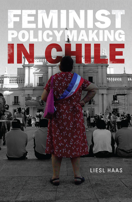 Feminist Policymaking in Chile
