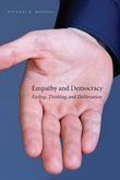 Empathy and Democracy