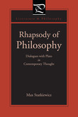 Rhapsody of Philosophy
