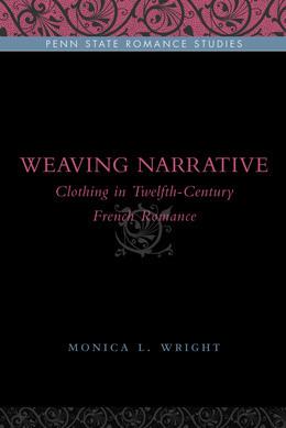 Weaving Narrative